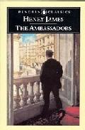 The Ambassadors (Classics)