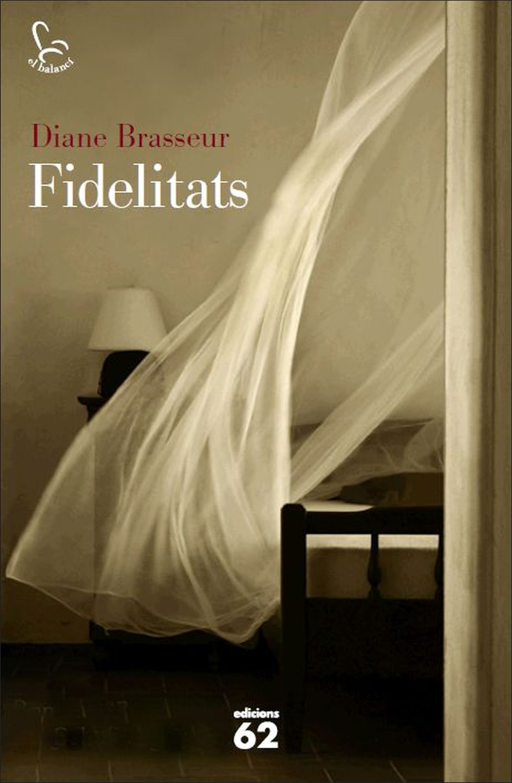 FIDELITATS (EBOOK)