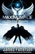 Maximum Ride por James Patterson epub