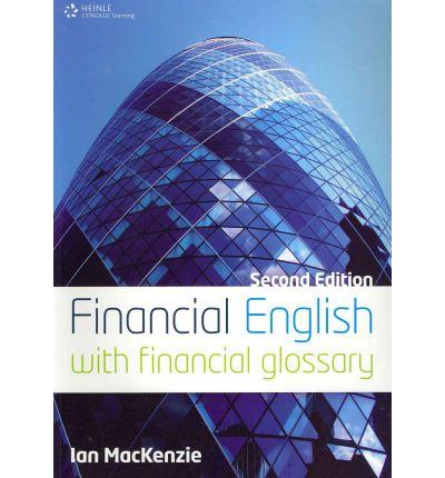 descargar FINANCIAL ENGLISH pdf, ebook