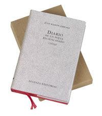 Diario De Un Poeta Recien Casado (1916) por Juan Ramon Jimenez