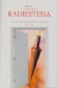Entre En El Mundo De La Radiestesia por Helmut Müller epub