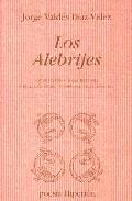 Los Alebrijes por Jorge Valdes Diaz-velez Gratis
