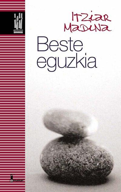 Beste Eguzkia por Itziar Madina