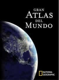 Gran Atlas Del Mundo por Vv.aa. Gratis