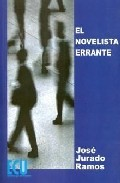 El Novelista Errante por Jose Jurado Ramos