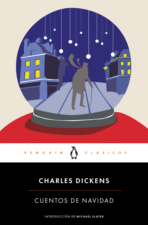 Cuentos De Navidad por Charles Dickens