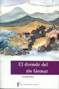 Story Of A Can (emotional Stories) por Rosario Peñin