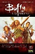 buffy cazavampiros (8ª temporada) nº 1: el largo camino a casa (2 ª ed.)-georges jeanty-joss whedon-9788498476743
