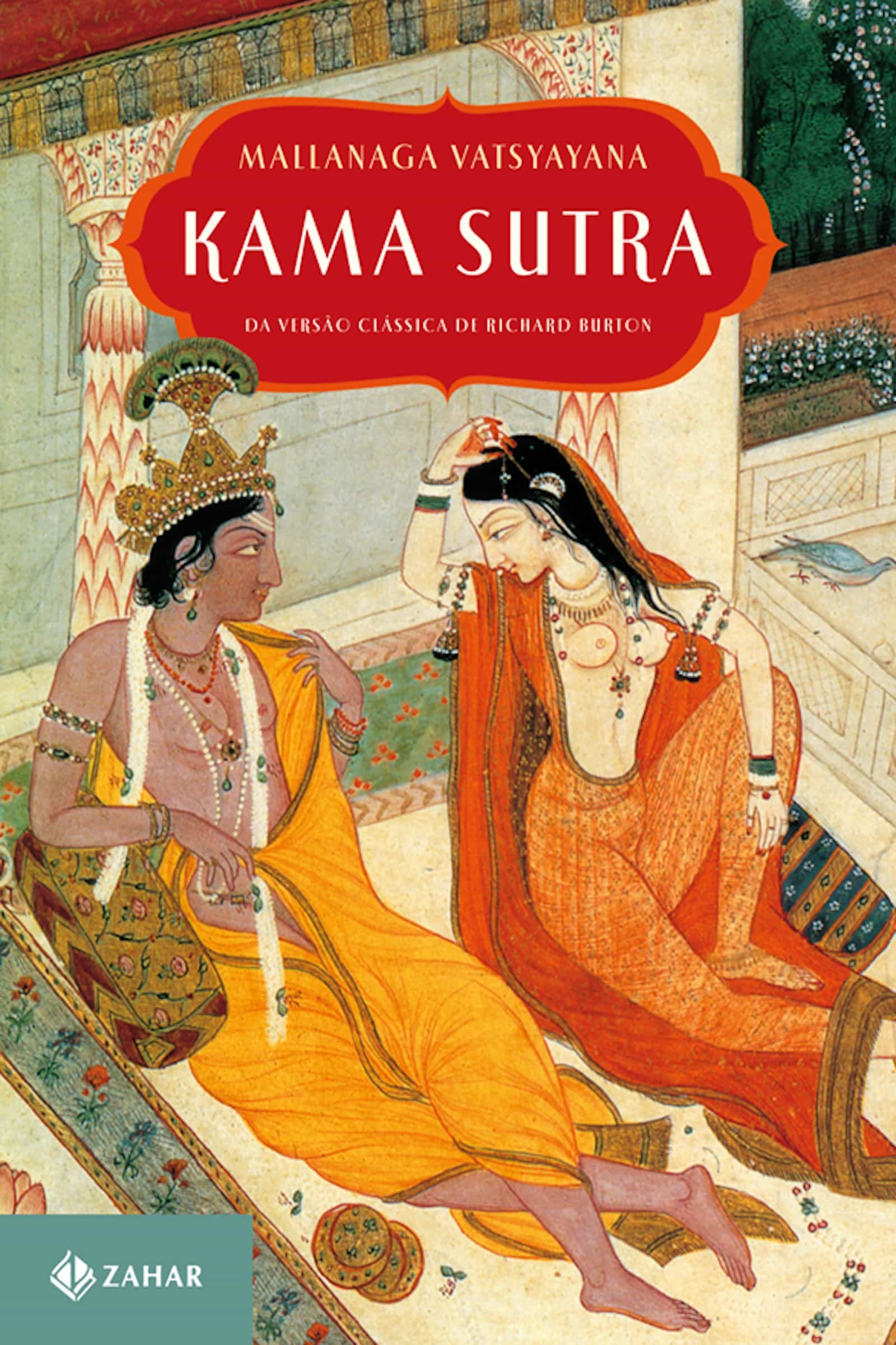 Books pdf kamasutra