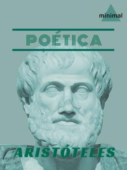 Poética (Clásicos Grecolatinos)