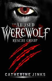 The Abused Werewolf Rescue Group (English Edition)