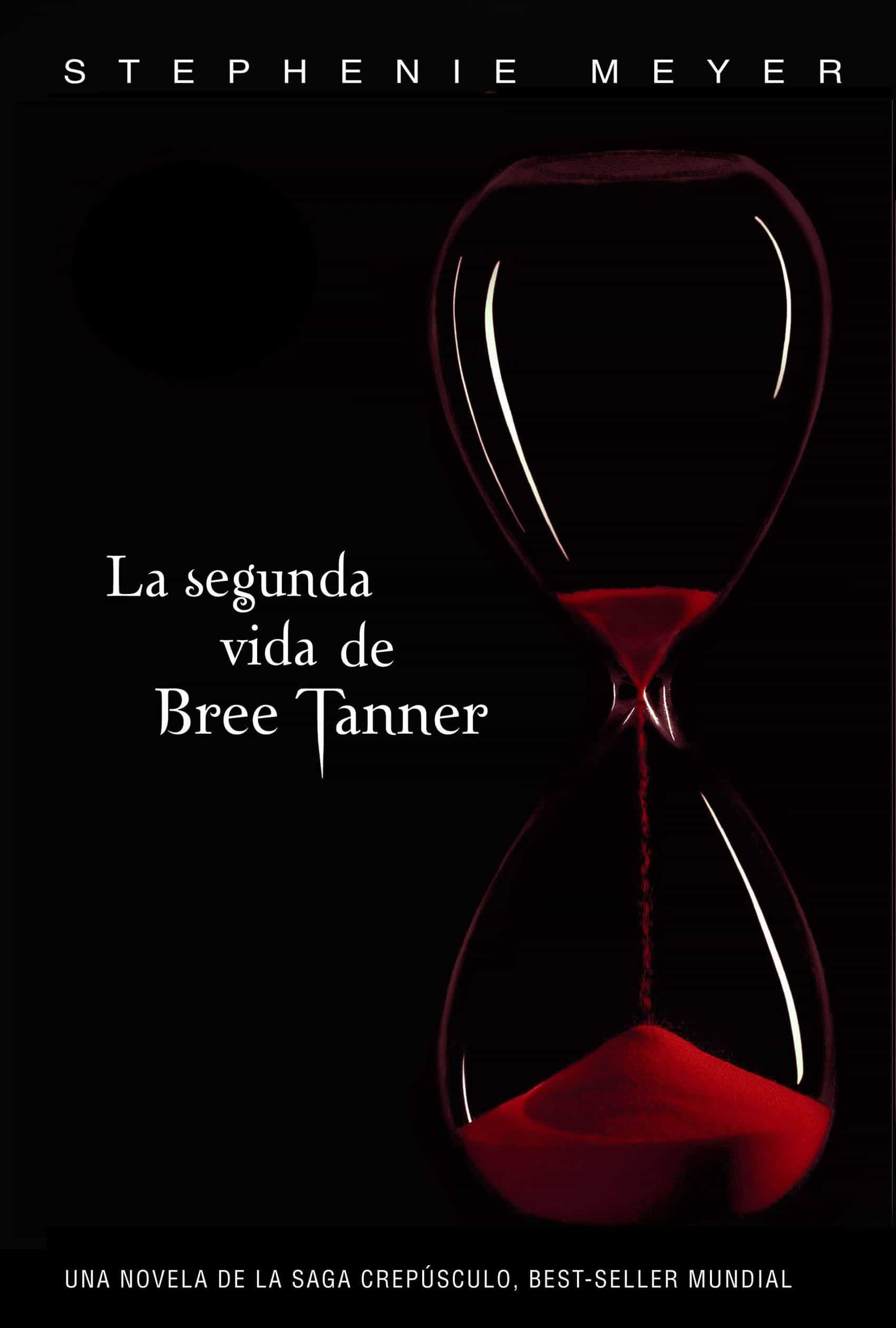LA SEGUNDA VIDA DE BREE TANNAER(DIGITAL)