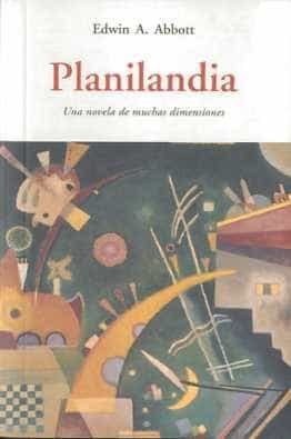 Planilandia (CENTELLAS)