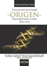 FRECUENCIAS DE ENERGÍA, ORIGEN (EBOOK)