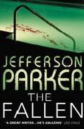 The Fallen por Jefferson Parker