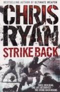 Strike Back por Chris Ryan epub