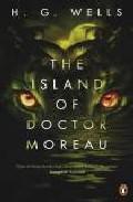 The Island Of Dr. Moreau por H.g. Wells Gratis