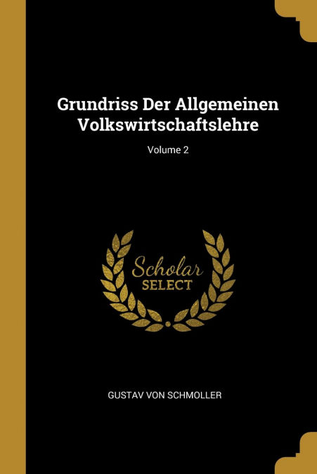 Grundriss Der Allgemeinen Volkswirtschaftslehre; Volume 2 - Descargar audiolibros en ipod nano