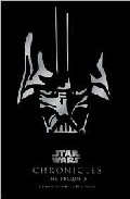 Star Wars Chronicles: The Prequels por Stephen J. Sansweet;                                                                                                                                                                                                          Pablo Hidalgo