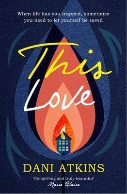 This Love por Dani Atkins epub