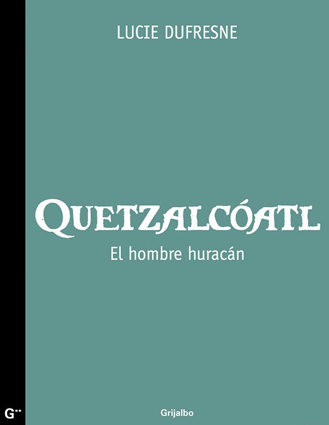EL EVANGELIO DE QUETZALCOATL PDF