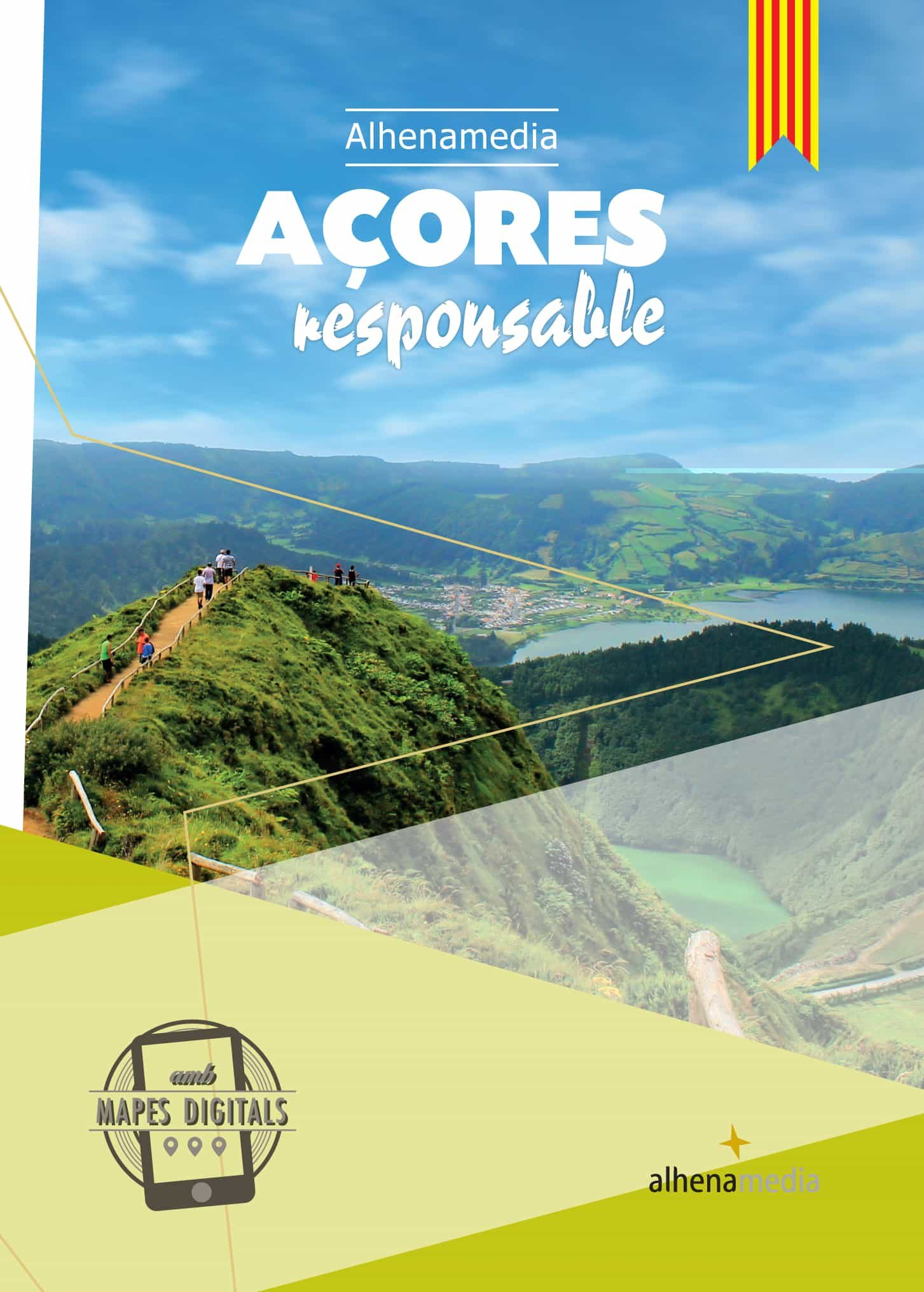 açores responsable (catalan)-elisa cabral de oliveira-9788416395453