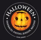 Halloween: Disfraces, Fiestas, Actividades Y Recetas por Susie Johns epub