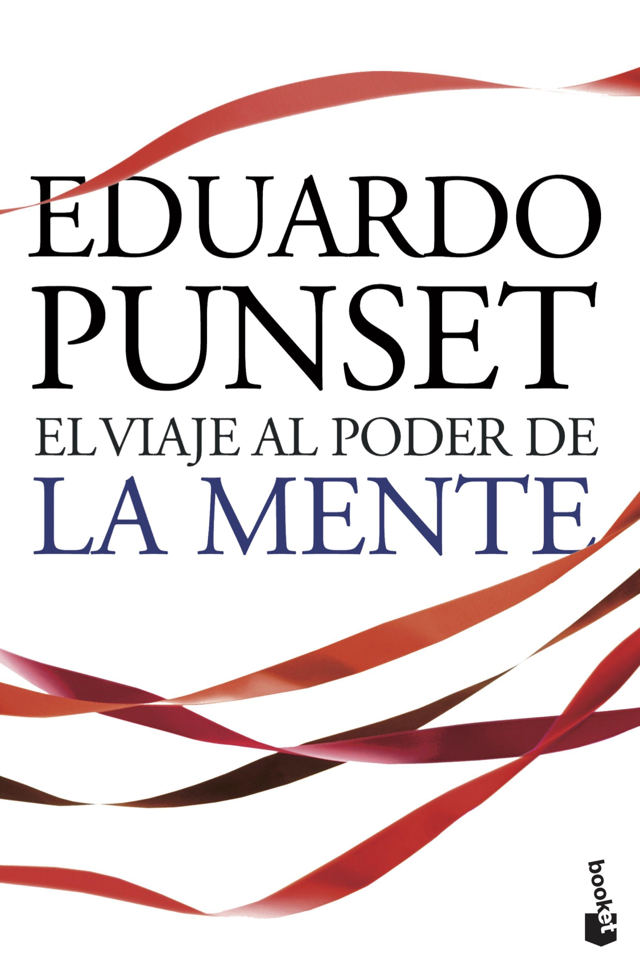 PUNSET LIBROS PDF DOWNLOAD