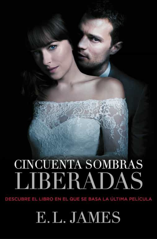 Cincuenta Sombras Liberadas (2018)[DVDRip] [Latino] [1 Link] [MEGA]