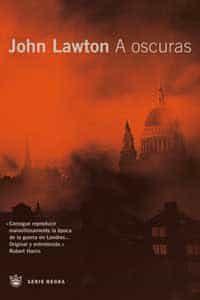 A Oscuras por John Lawton Gratis