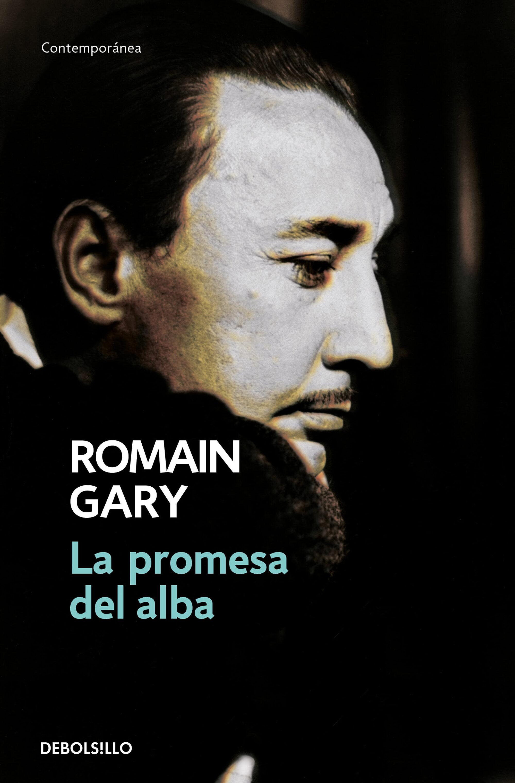 La Promesa Del Alba por Romain Gary epub