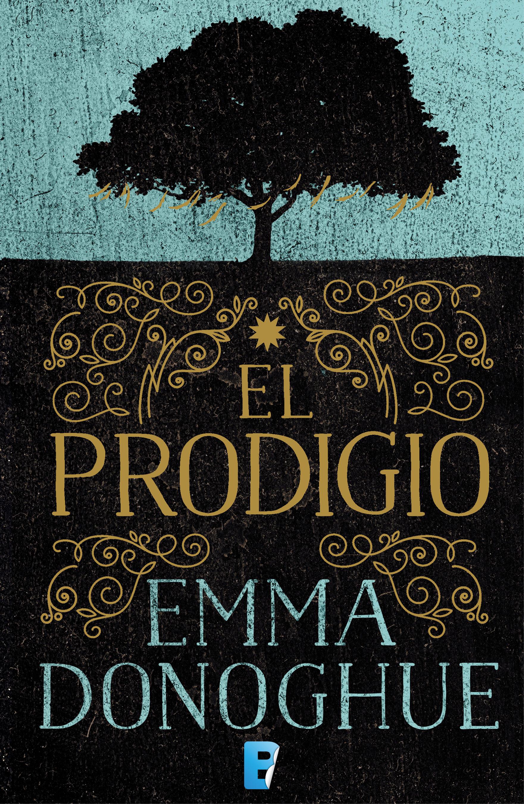 El prodigio ebook emma donoghue 9788490697153