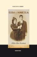Elisa E Marcela por Narciso De Gabriel
