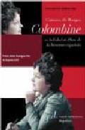 Carmen De Burgos Colombine: En La Edad De Plata De La Literatura Española (premio Antonio Dominguez Ortiz De Biografias 2005) por Concepcion Nuñez Rey Gratis