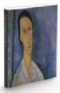 Modigliani Y Su Tiempo por Vv.aa.