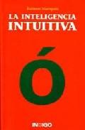 La Inteligencia Intuitiva por Ramon Marques Gratis