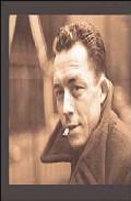 El Existencialista Hastiado: Conversaciones Con Albert Camus por Howard Mumma epub