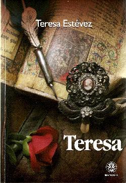 Teresa por Teresa Estevez epub