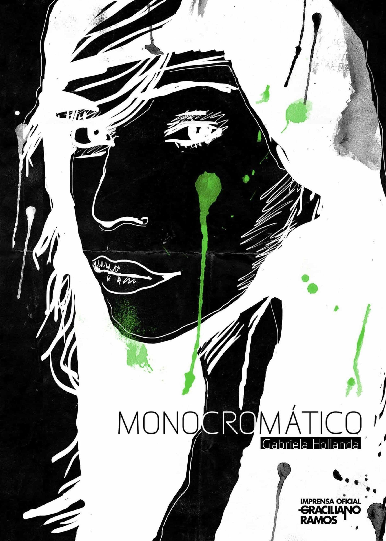Monocromtico ebook gabriela hollanda descargar libro pdf o epub monocromtico ebook gabriela hollanda 9788594650153 fandeluxe Choice Image
