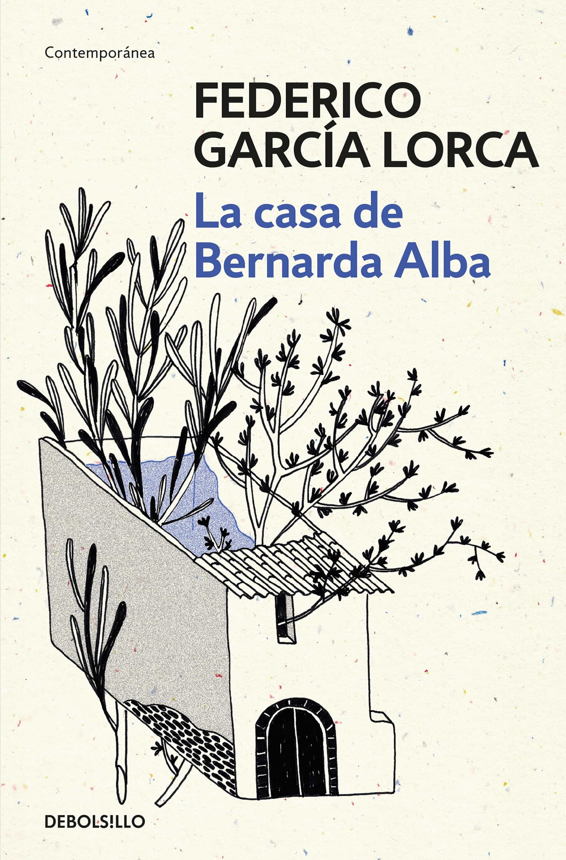 La casa de Bernarda Alba (Contemporánea)
