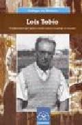 LOIS TOBIO: O DIPLOMATICO QUE QUIXO E SOUBO EXERCER DE GALEGO NO MUNDO (GALEGOS NA HISTORIA)