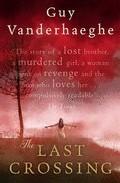 The Last Crossing por Guy Vanderhaeghe Gratis