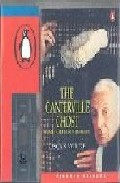 Descargar PDF Gratis The Canterville Ghost And The Model Millionaire (penguin Readers, Level 2) (libro + Cassette)