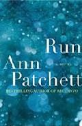 Run por Ann Patchett