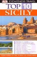 Sciliy (eyewitness Travel Guides) por Vv.aa.
