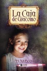 LA CAJA DE GIACOMO (EBOOK)