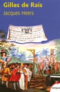 Gilles De Rais por Jacques Heers epub