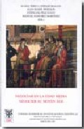 Negociar En La Edad Media = Negocier Au Moyen Age (ed. Bilingüe C Astellano-frances) por Vv.aa. epub