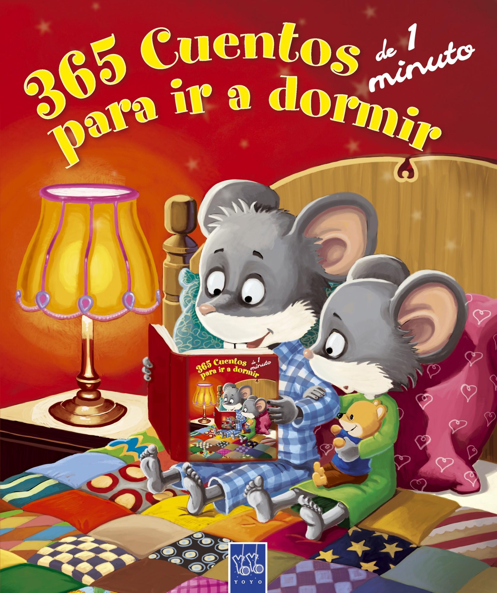 libros para ninas 6